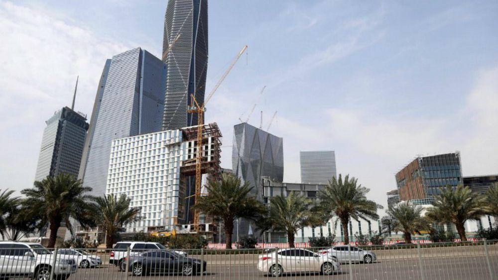 السعودية تسعى لخلق 1.2 مليون وظيفة لتقليص معدل البطالة   Euronews