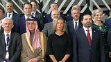Syrie : un énième appel au dialogue