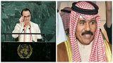 الكويت تطلب من السفير الفلبيني مغادرة أراضيها وتستدعي سفيرها في مانيلا