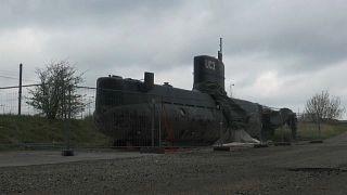 Danimarca: ergastolo all'inventore del sottomarino che uccise la reporter Kim Wall