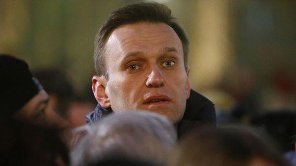 Navalny: la Corte Suprema russa conferma il verdetto