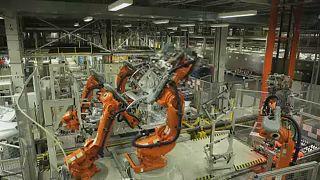União Europeia vai investir milhões em inteligência artificial