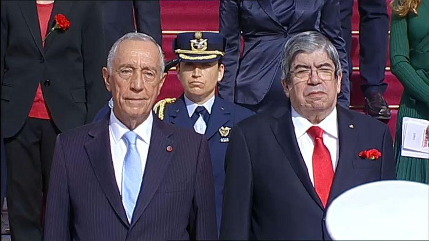 Marcelo alerta contra populismo