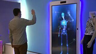 Il futuro dell'intelligenza artificiale in Europa