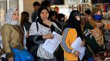 جنجال بدرفتاری کویتیها با کارگران فیلیپینی؛ کویت سفیر فیلیپین را اخراج کرد