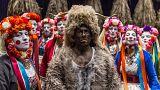 Λυρική Σκηνή: «Η Βασίλισσα των Ξωτικών» συναντά τις Μπούλες