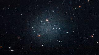 """Le satellite Gaia livre une """"encyclopédie"""" des étoiles"""