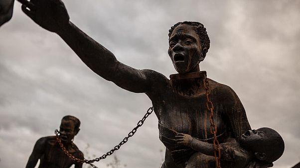 Alabama: apre memoriale contro i linciaggi a sfondo razziale