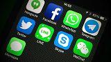 سرعت تلگرام با لغو مجوز استقرار سرورهای آن در ایران کُند می شود