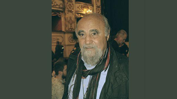عباس عطار، عکاس و روایتگر تصویری انقلاب ایران در ۷۴ سالگی درگذشت