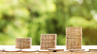 Diseguaglianza economica: in Italia divario sempre più ampio