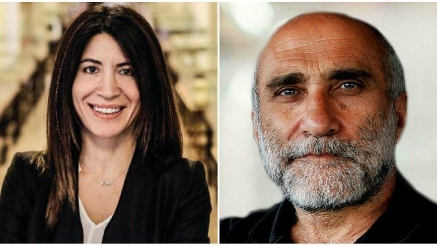 Alper Görmüş: Türk medyası her zaman devlet yanlısıydı