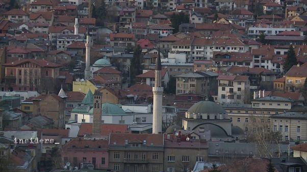 البوسنة والهرسك: بوتقة التأثيرات الأجنبية؟