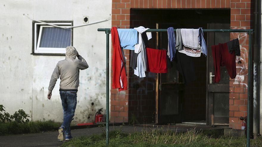 Wird Altersüberprüfung von minderjährigen Flüchtlingen bald Pflicht?