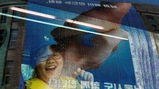 Cimeira das Coreias divide opiniões