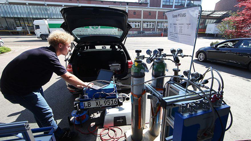 A Bosch azt állítja, áttörést ért el a dízeltechnológia megreformálásában