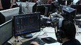 کنفرانس جهانی وب در لیون؛ در خواست روادید پژوهشگر ایرانی رد شد