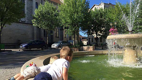Hol a legjobb gyermeket vállalni Európában?