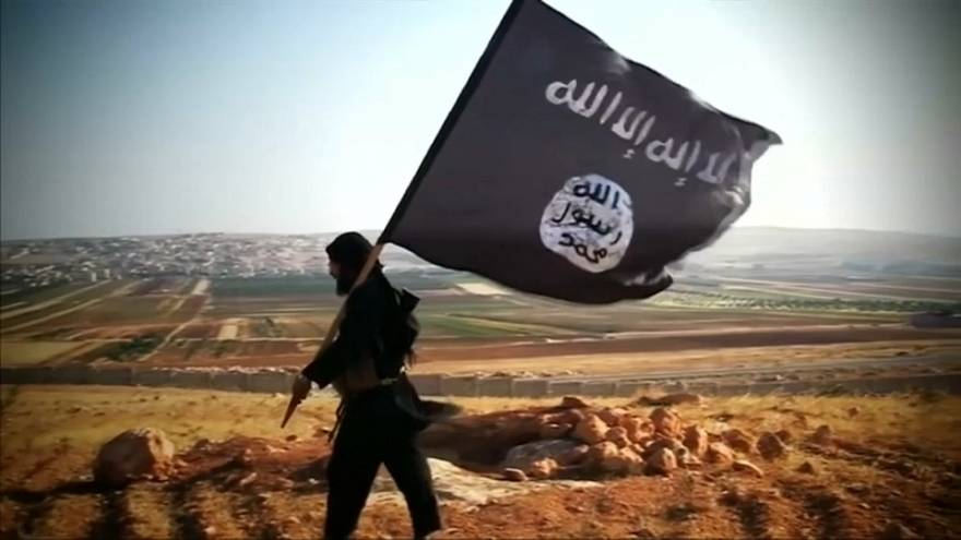 Terrorisme : un financement protéiforme