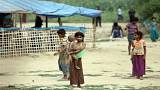 الاتحاد الأوروبي يمدد حظر الأسلحة على ميانمار