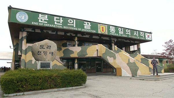 Corea: ecco cosa si aspetta la gente comune dal summit