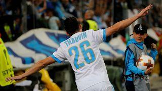 Europa League : l'OM fait un pas vers la finale