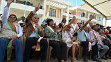 Manifestations à Madagascar : la crise politique s'envenime