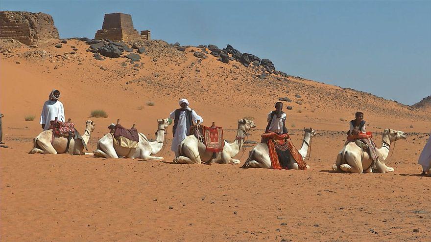 Inspire Middle East : à quoi ressemblera le tourisme de demain?
