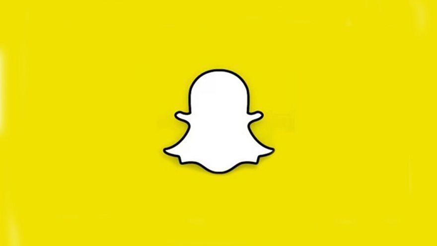 Mintha a saját szemünkkel videóznánk, olyan a Snapchat új szemüvege