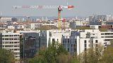 تأثير ارتفاع  أسعار العقارات الاوروبية  على الاقتصاد والنمو؟