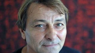 """L'analista Paolo Manzo: """"Battisti mi fa pietà"""""""