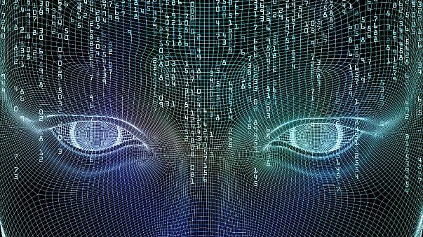 الذكاء الاصطناعي هل نحزن أم نفرح؟
