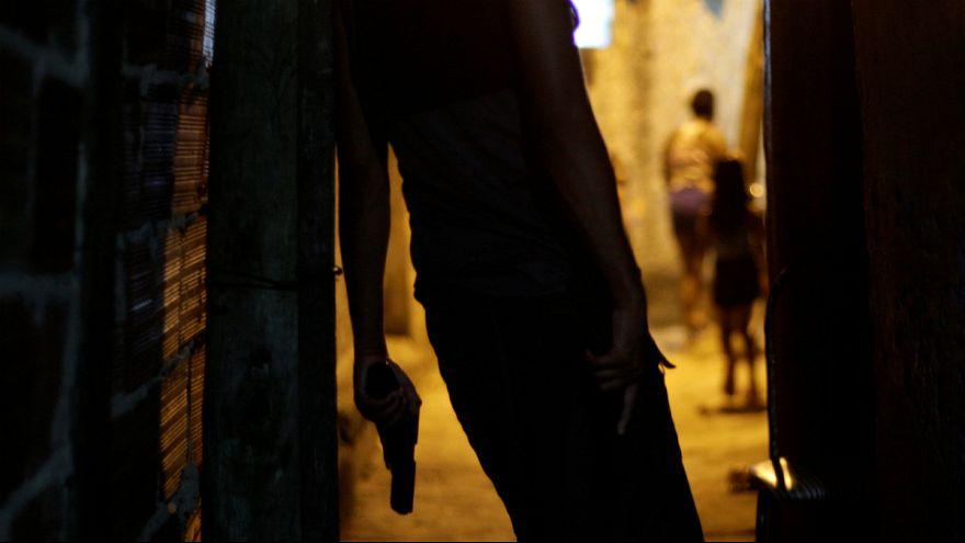América Latina é a região com mais homicídios no Mundo e Brasil não é inocente