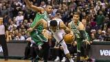 NBA: Milwaukee Bucks erzwingen Spiel 7 gegen Boston Celtics