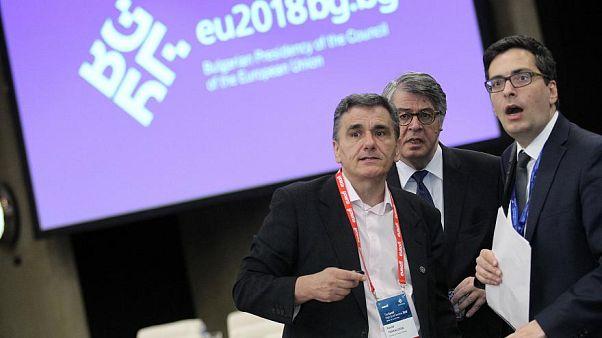 اليونان تتجه نحو الانتعاش الاقتصادي..وتودع التقشف..ما الذي جرى؟