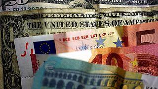 ما هو البلد الأوروبي الذي يدفع مواطنوه أعلى نسبة ضرائب ؟