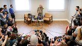 Αποστολή-Αρμενία: Το αδιέξοδο συνεχίζεται