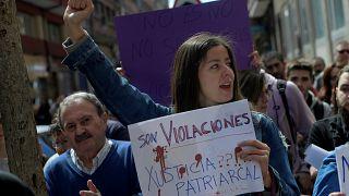L'Espagne gronde, le gouvernement prêt à réformer
