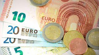 چه کسانی بیشترین مالیات را در اروپا میپردازند؟
