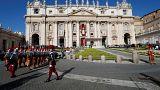 Le virtù di trasparenza finanziaria del Vaticano nel rapporto annuale targato AIF