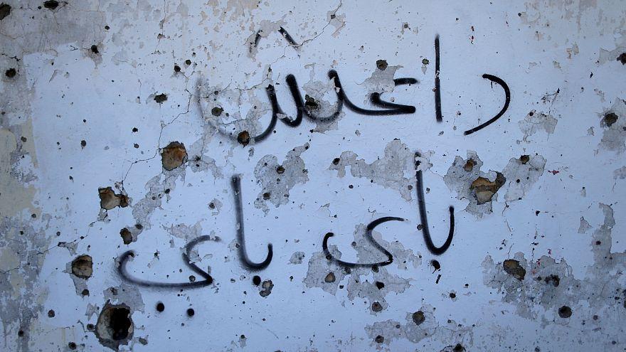 Europol frappe la propagande de Daesh