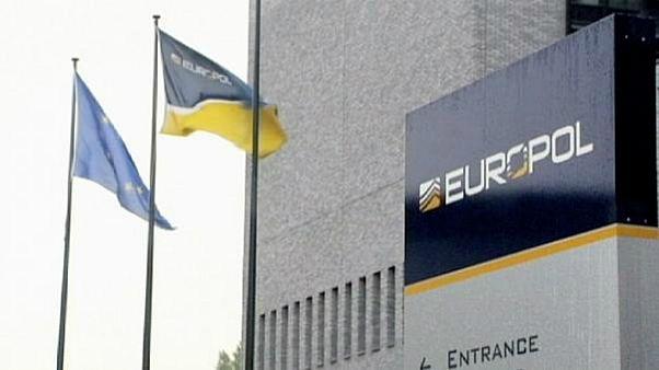 Στο στόχαστρο της Europol η προπαγάνδα του «Ισλαμικού Κράτους»