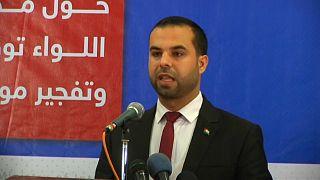حماس تتهم السلطة بتدبير استهداف موكب الحمد الله لقتل المصالحة والعبث بأمن سيناء