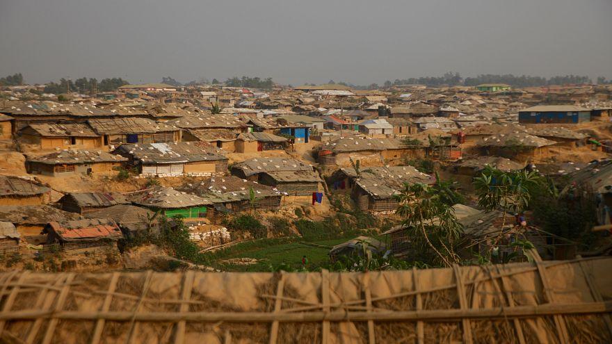 ONU visita Bangladesh e Myanmar em defesa dos Rohingya