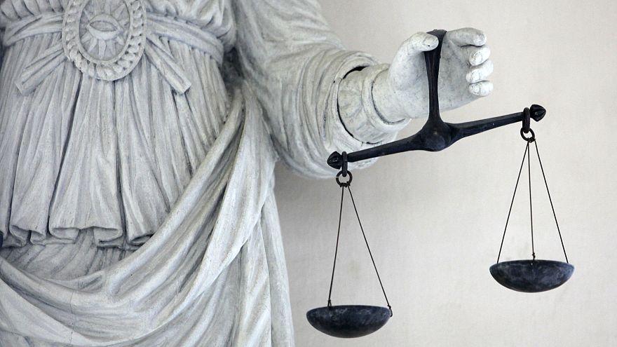 قاض يأمر متهما بحفظ أيات من سورة مريم لإطلاق سراحه