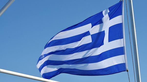 Yunanlara göre en ciddi problem Türkiye