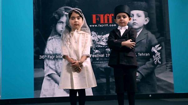 جشنواره جهانی فجر؛ از «هت تریک» تا «معدنچی»