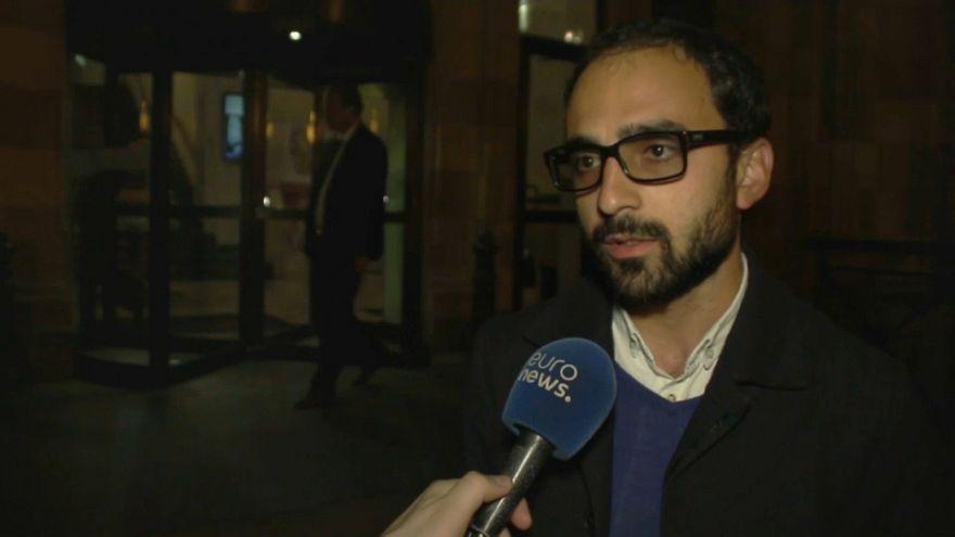 """Armenia, opposizione: """"i repubblicani sosterranno Pashinyan"""""""