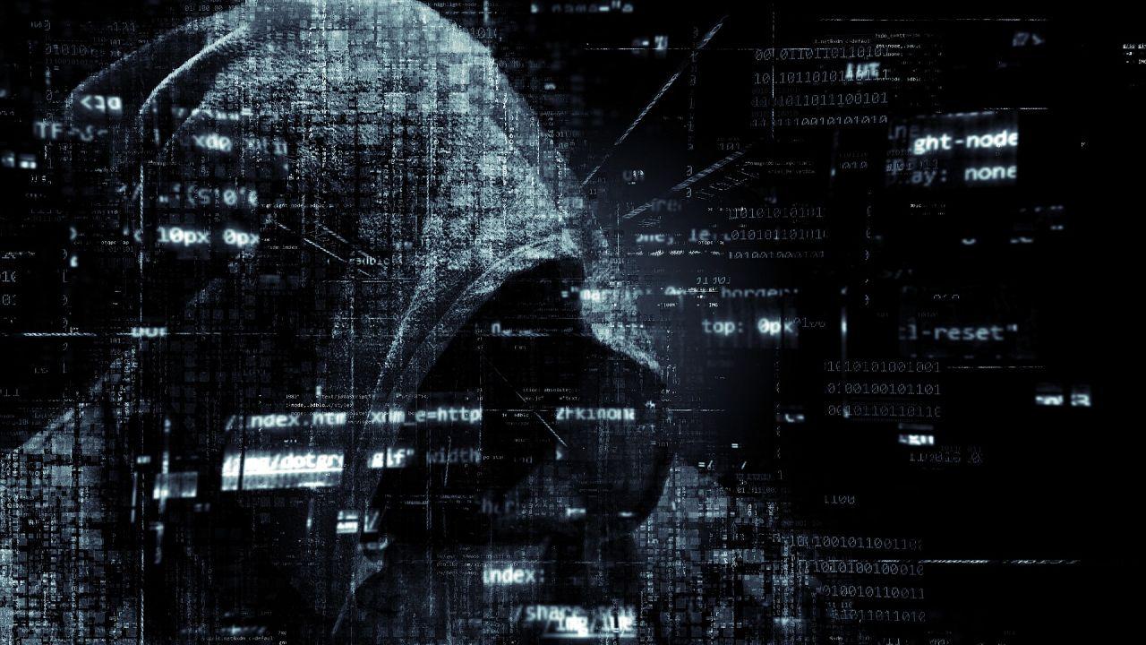 Kampf im Internet: Böhmermann und Co. gegen rechtsextreme Hetzer