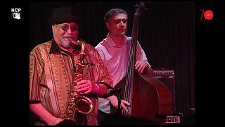 No Dia Internacional do Jazz conhecemos o Hot Clube de Portugal